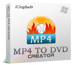 MP4 to DVD Creator Coupons