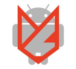 MalwareFox Premium (Android) - 1 Year Subscription Coupons