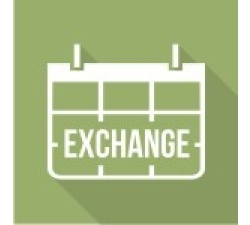 Migration of Calendar Pro Exchange from SharePoint 2010 to SharePoint 2013 Coupons