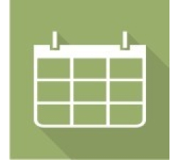 Migration of Virto Calendar from SharePoint 2007 to SharePoint 2010 Coupons