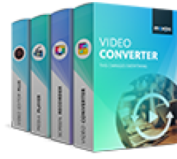 Movavi Super Video Bundle for Mac Coupons