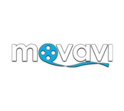 Movavi Photo Studio Coupons