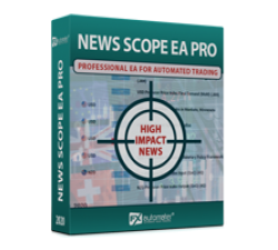 News Scope EA PRO Coupons