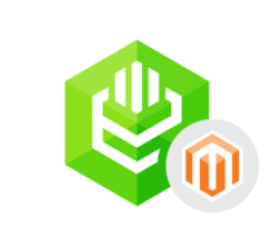 ODBC Driver for Magento Coupons