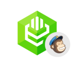 ODBC Driver for MailChimp Coupons