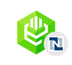 ODBC Driver for NetSuite Coupons