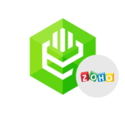 ODBC Driver for Zoho CRM Coupons