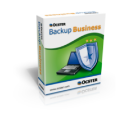 Ocster Backup Business Coupons