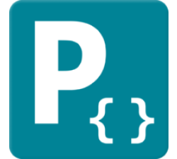 PROGRAMINO IDE for Arduino - Private Coupons