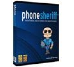 PhoneSheriff Storage Upgrade (5GB) Coupons