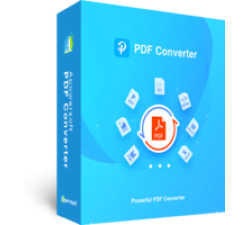 PDF Converter Personal License (Yearly Subscription) Coupons
