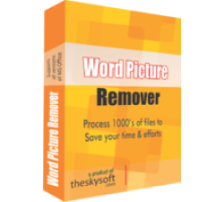 Word Picture Remover Coupons