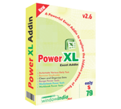 Power XL Coupons