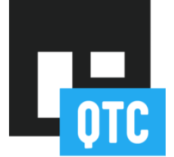 QTchange Win Coupons