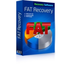 RS FAT Recovery Coupons