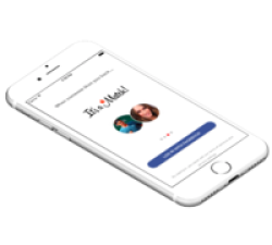React Native Dating App Theme With Backend Coupons