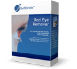 Red Eye Removal Coupons