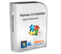 Renee Undeleter - 2014 Coupons