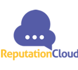 ReputationCloud Standard monthly Coupons