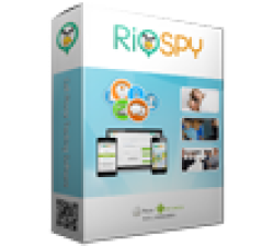 RioSPY for 6 months Coupons