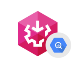SSIS Data Flow Components for Google BigQuery Coupons