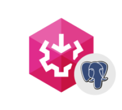 SSIS Data Flow Components for PostgreSQL Coupons
