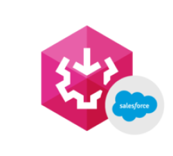 SSIS Data Flow Components for Salesforce Coupons