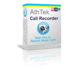 Skype Recorder Coupons
