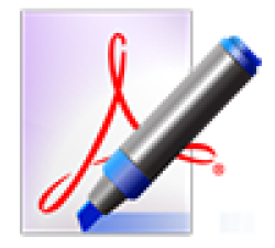 PDF Logo Remover Coupons