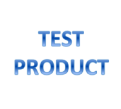 Subscription Test Product Coupons