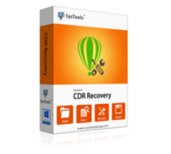 SysTools CDR Recovery Coupons
