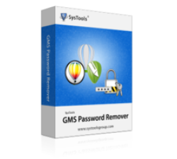SysTools CorelDraw GMS Password Remover Coupons