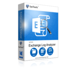 SysTools Exchange Log Analyzer - Site License Coupons