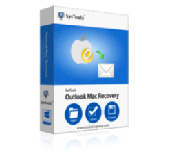 SysTools Outlook Mac Recovery Coupons