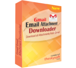 Gmail Email Attachment Downloader Coupons