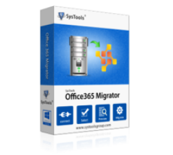 SysTools Exchange to Office365 Migrator - Site License Coupons