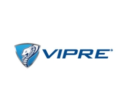 VIPRE Advanced Security Black Friday Cyber Holiday 2018 Coupons