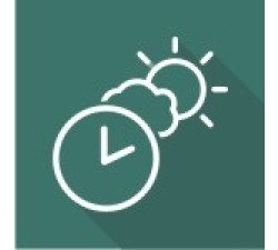 Virto Clock & Weather Web Part for SP2016 Coupons
