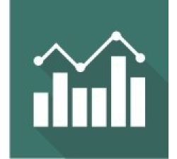 Virto Jquery Charts for SP2016 Coupons