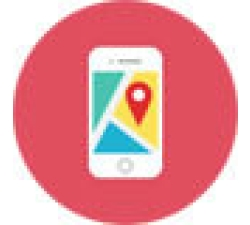 Google Maps Distance Calculator Script Coupons