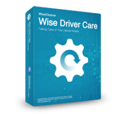 Wise Driver Care Coupons