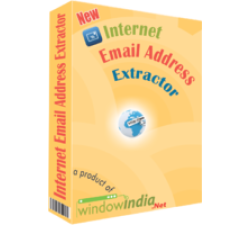 Internet Email Address Extractor Coupons
