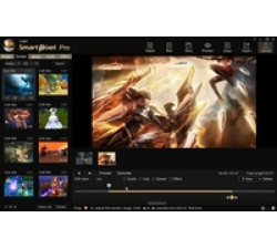 Smartpixel Pro 5-Year License Coupons