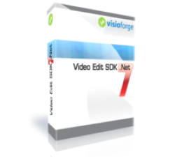 Video Edit SDK FFMPEG .Net Professional - One Developer Coupons
