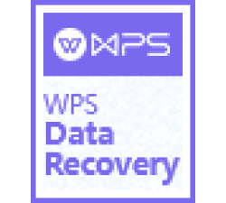 WPS Data Recovery Master Coupons