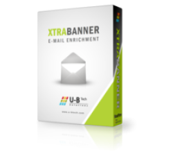 XTRABANNER Monthly Subscription Coupons