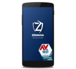 Zemana Mobile Antivirus Coupons