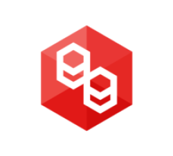 dbForge Data Generator for Oracle Coupons
