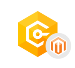 dotConnect for Magento Coupons