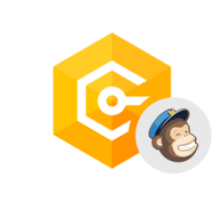 dotConnect for MailChimp Coupons